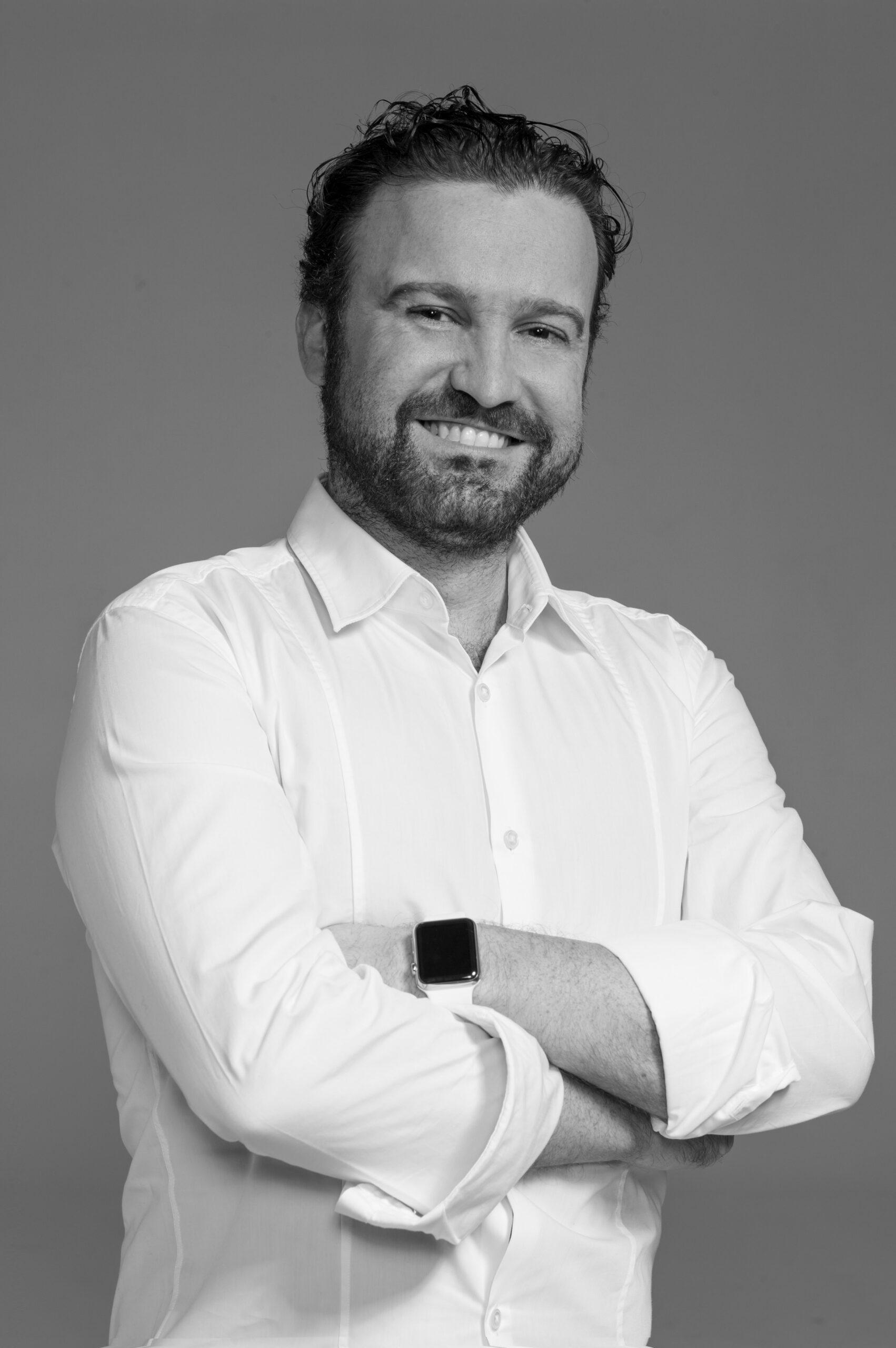 Manuel Roman Jimenez