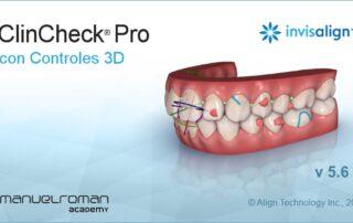 ClinCheck Pro 5.6