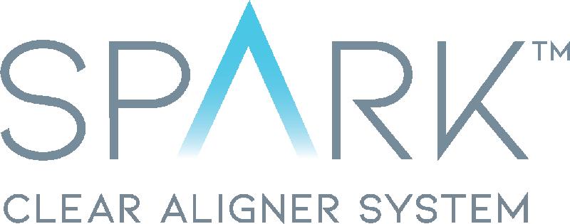 Spark - Clear Aligner System