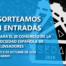 Sorteo de 4 entradas para el III Congreso de la Sociedad Española de Alineadores