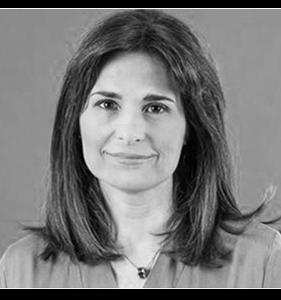 Dra. Paloma Perez Prieto