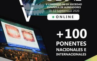 Congreso SEDA 2020