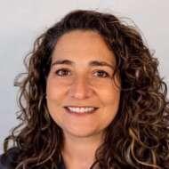 María Bernal Soto