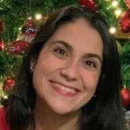 Valentina Delgado Palacios